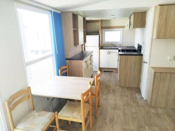 09-Kitchen-Diner-Atlas-Tempo-Torre-del-Mar-Caravans-in-the-Sun-Owned-23