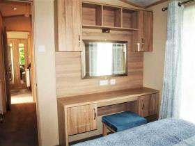 Image No.10-2 Bed Mobile Home for sale