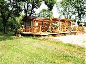 Image No.15-2 Bed Mobile Home for sale
