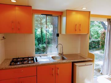 kitchen-shelbox-classic-plot-20-toscana