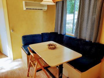 lounge-plot-20-toscana-holiday-village