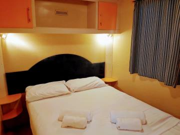 shelbox-classic-plot-12-tuscany-double-bed