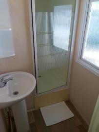 shower-tempo