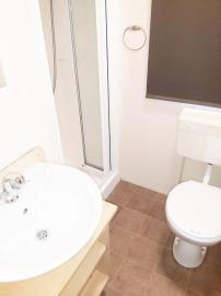 10-bathroom-Willerby-Magnum-Toscana-2