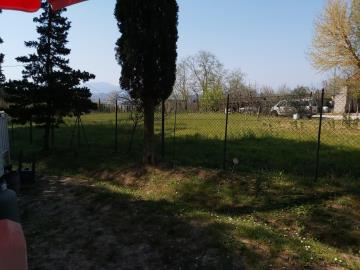 magnum-tuscany-view