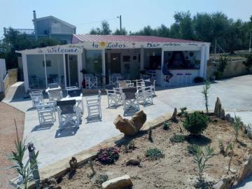 TSILIVI-Zante-Greece-Caravans-in-the-sun-park-and-leaisure-homes-photo--7-