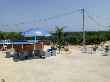 TSILIVI-Zante-Greece-Caravans-in-the-sun-park-and-leaisure-homes-photo--9-