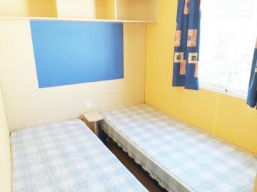 IRM-Super-Titania-3-Bed-Tsilivi-Zante-Caravans-in-the-Sun--7-