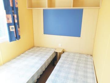 IRM-Super-Titania-3-Bed-Tsilivi-Zante-Caravans-in-the-Sun--6-