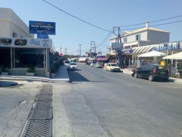 TSILIVI-Zante-Greece-Caravans-in-the-sun-park-and-leaisure-homes-photo--11-