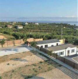 Tsilivi-Mobile-Home-park-Greece-Zante-Caravans-in-the-Sun--1-