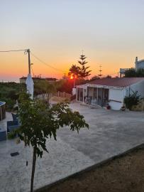 Tsilivi-Mobile-Home-park-Greece-Zante-Caravans-in-the-Sun--3-