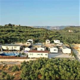 Tsilivi-Mobile-Home-park-Greece-Zante-Caravans-in-the-Sun--4-