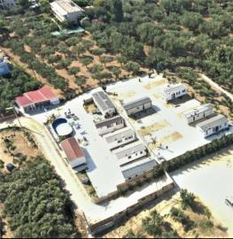 Tsilivi-Mobile-Home-park-Greece-Zante-Caravans-in-the-Sun--6-