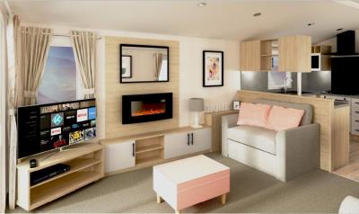 Willerby-Manor-2020-Combourg--1-