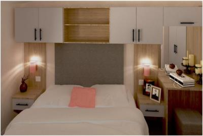 Willerby-Manor-2020-Combourg--4-