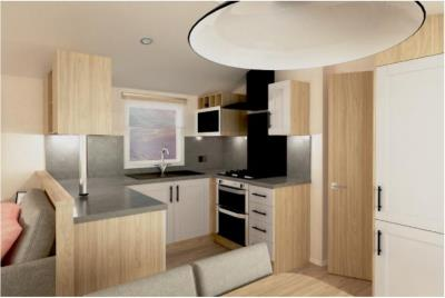 Willerby-Manor-2020-Combourg--5-