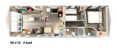 Willerby-Manor-2020-Combourg--6-