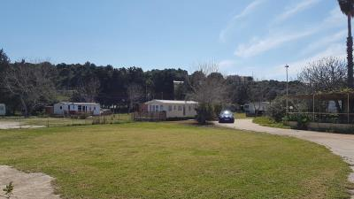 kefalonia-mobile-home-plots