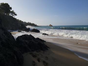 Kefalonia-Beach-1