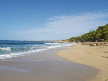 Kefalonia-Beach-2
