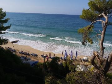 Kefalonia-Beach-3