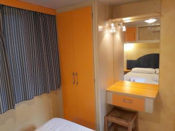 shelbox-classic-plot-12-tuscany-bedroom