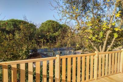 Plot-23-Toscana-Holiday-Village--4-