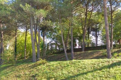 Toscana-Holiday-Village--4-