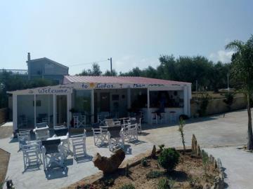 TSILIVI-Zante-Greece-Caravans-in-the-sun-park-and-leaisure-homes-photo--1-