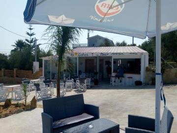 TSILIVI-Zante-Greece-Caravans-in-the-sun-park-and-leaisure-homes-photo--2-
