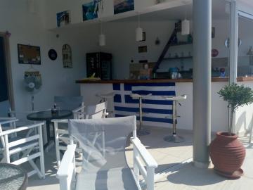 TSILIVI-Zante-Greece-Caravans-in-the-sun-park-and-leaisure-homes-photo--17-