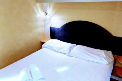 06-Second-bed-Plot-14-Toscana-Holiday-Village-2
