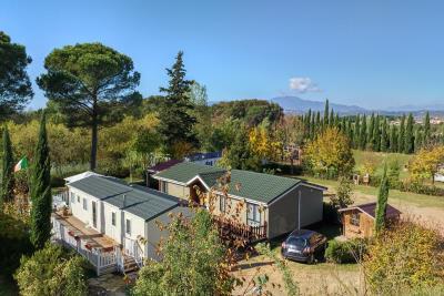 Toscana-Holiday-Village--8-