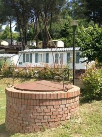 Toscana-Holday-Park-Tuscany-Italy-Luxury-homes-lodges---11-