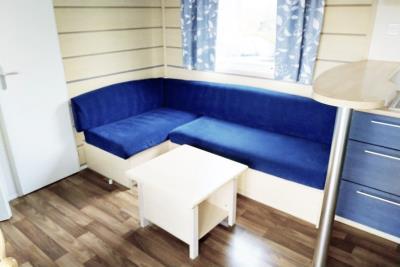 Plot-89-IRM-Superior-Toscana-Lounge-Diner--2-