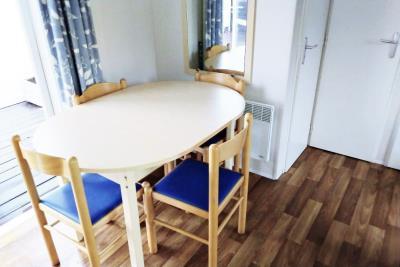 Plot-89-IRM-Superior-Toscana-Lounge-Diner--3-