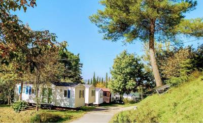 Plot-79-Toscana-Holiday-Village-Tuscany-Italy--3-
