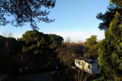 Plot-79-Toscana-Holiday-Village-Tuscany-Italy--5-