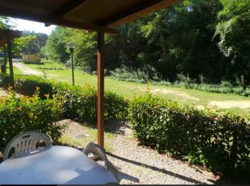 Toscana-Holday-Park-Tuscany-Italy-Luxury-homes-lodges---14-