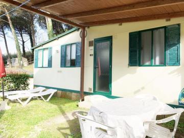 Plot-36-Toscana----2-