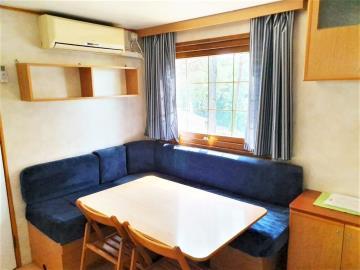 03-Lounge-Shelbox-Prestige-Plot-8-Toscana-Holiday-Village-Tuscany-Italy-Caravans-in-the-sun--4-