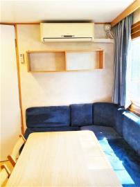 05-Lounge-Shelbox-Prestige-Plot-8-Toscana-Holiday-Village-Tuscany-Italy-Caravans-in-the-sun--12-