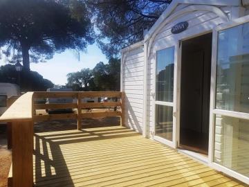02-Decking-Exterior-IRM-Titania-Marbella-Buganvilla-Caravans-in-the-Sun-Mobile-Homes-for-Sale--3-