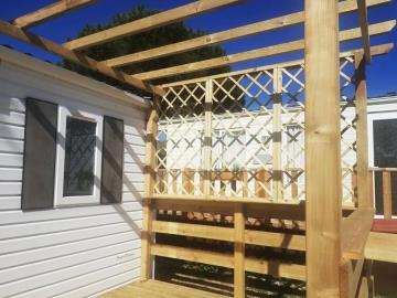 03-Decking-IRM-Titania-Marbella-Buganvilla-Caravans-in-the-Sun-Mobile-Homes-for-Sale--2-