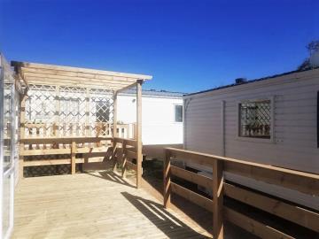 04-Decking-IRM-Titania-Marbella-Buganvilla-Caravans-in-the-Sun-Mobile-Homes-for-Sale--4-
