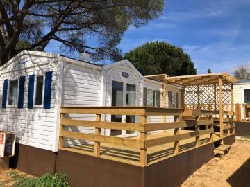 01-Front-View-Exterior--IRM-Titania-Marbella-Buganvilla-Caravans-in-the-Sun-Mobile-Homes-for-Sale--13-