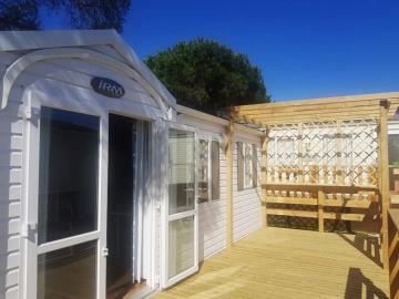 05-Decking-Exterior-IRM-Titania-Marbella-Buganvilla-Caravans-in-the-Sun-Mobile-Homes-for-Sale--5-
