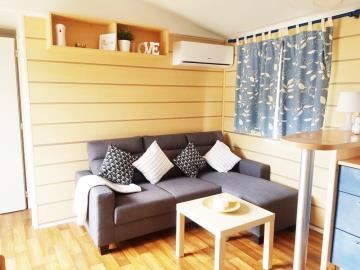 07-Lounge-IRM-Titania-Marbella-Buganvilla-Caravans-in-the-Sun-Mobile-Homes-for-Sale--14-