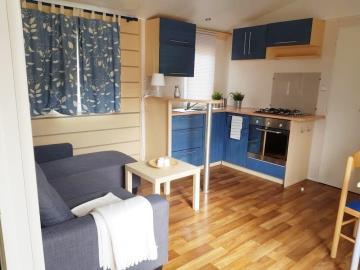 08-Kitchen-IRM-Titania-Marbella-Buganvilla-Caravans-in-the-Sun-Mobile-Homes-for-Sale--20-